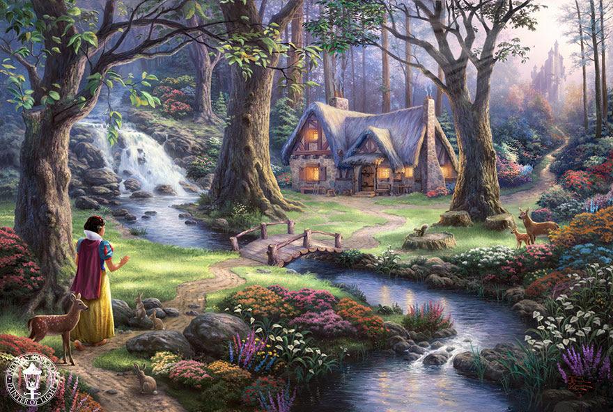 disney-paintings-thomas-kinkade-6-577dff598edba__880