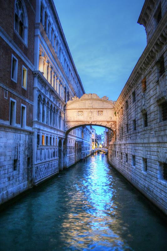 venezia 14 rid