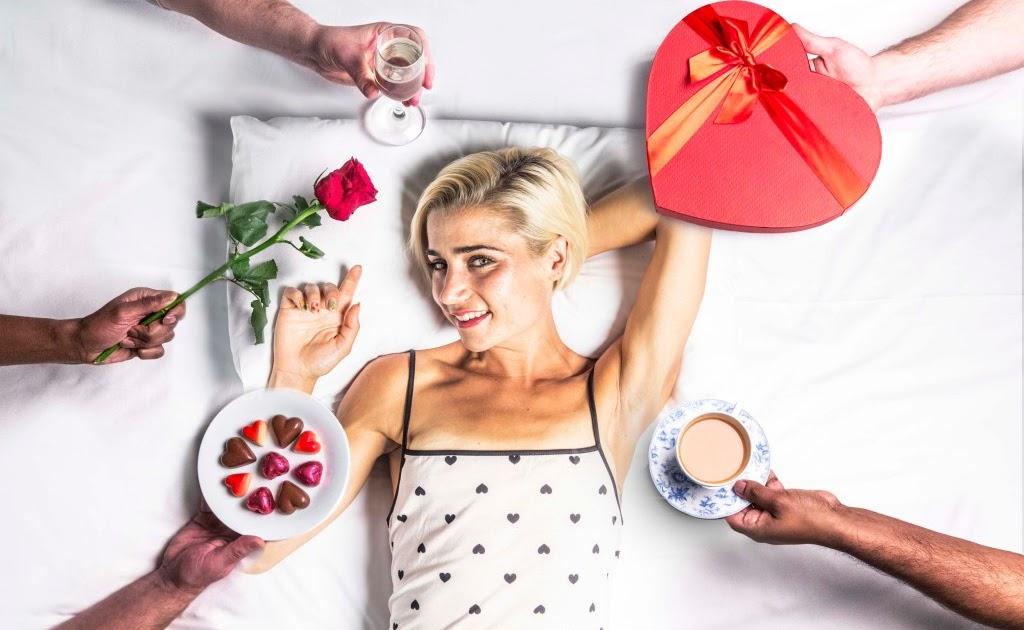 juggalo juggalette dating site