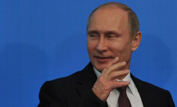http://www.slate.com/content/dam/slate/articles/news_and_politics/foreigners/2013/09/vladimir_putin_s_wins_back_armenia_the_russian_president_is_expanding_russia/180458397.jpg.CROP.rectangle3-large.jpg