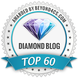 60 best diamond blogs online