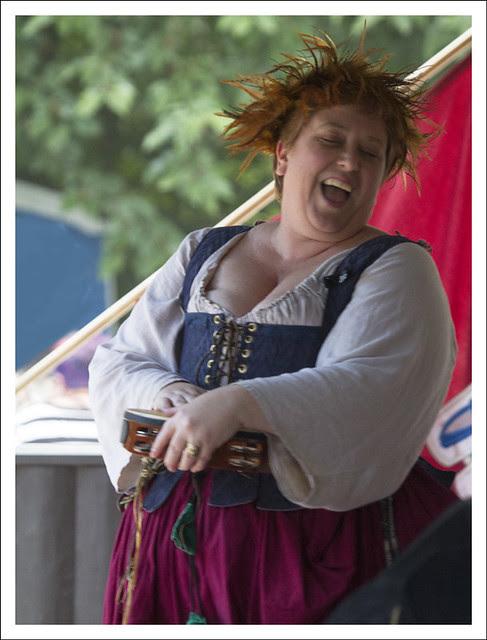 Renaissance Faire 2012-06-02 50