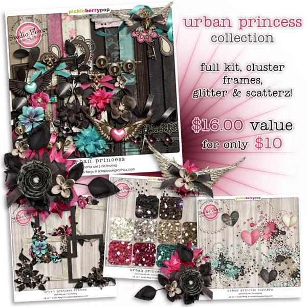 http://flergalicious.com/Urban/PBP/Flergs_PrincessBundle.jpg