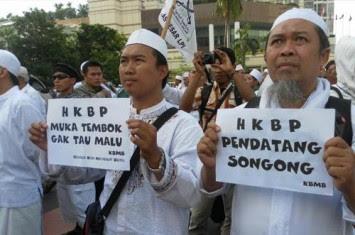 http://www.voa-islam.com/timthumb.php?src=/photos2/Azka/hkbp-songong.jpg&h=235&w=355&zc=1