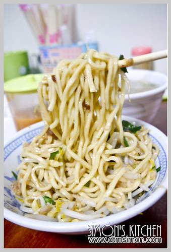 王牌清水米糕05-1.jpg