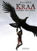 Sokal - Kraa Tome 2