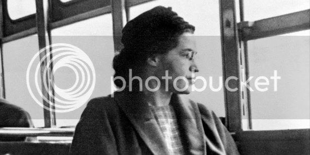 photo Civil-Rights-Activists-Rosa-Parks-sized.jpg