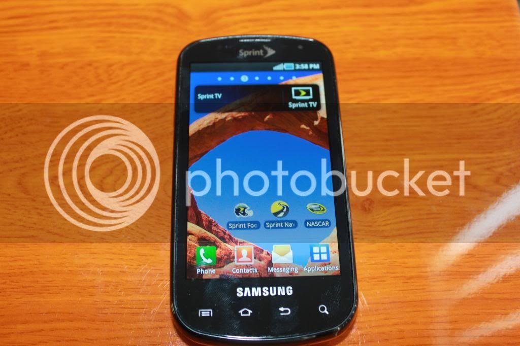 Samsung EPIC ON photo 013_zps7a566176.jpg