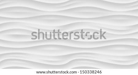 stock-vector-white-seamless-