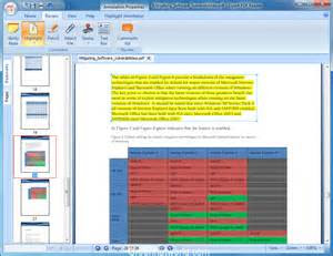 seminar android operating system pdf