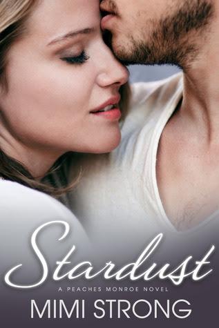 Stardust (Peaches Monroe, #1)