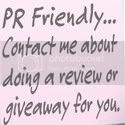 PR Friendly 125x125 Pictures, Images and Photos