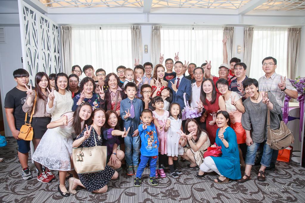 青青風車婚宴拍攝_34
