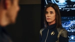 Star Trek: Discovery Season 1 : Lethe