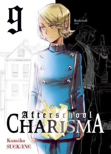 http://lesvictimesdelouve.blogspot.fr/2014/09/afterschool-charisma-tome-9-de-kumino.html