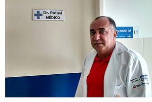 Das vaias à ovação: médicos cubanos ganham preferência no Brasil