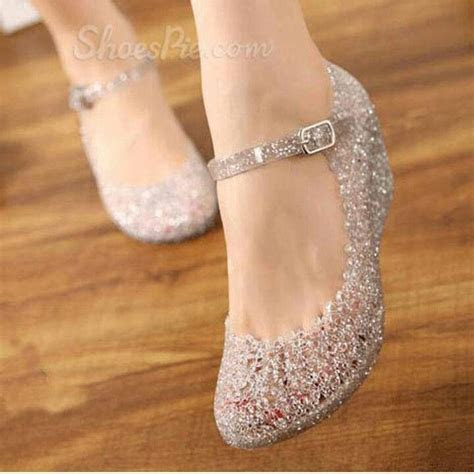 Best 25  Champagne wedding shoes ideas on Pinterest