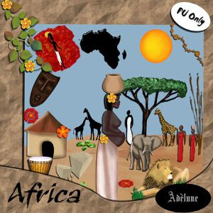 Preview-Africa-Adelune.jpg