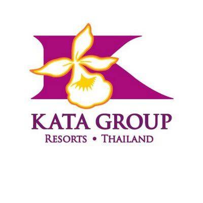 kata group resorts atkatagroupresort twitter