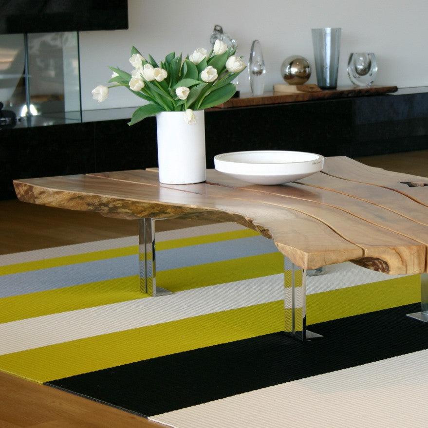Arredamento nordico tappeti nordici for Arredamento tappeti