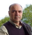 MANUEL CEBRIAN