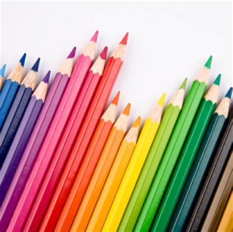 visual learning education bette fetter  visual