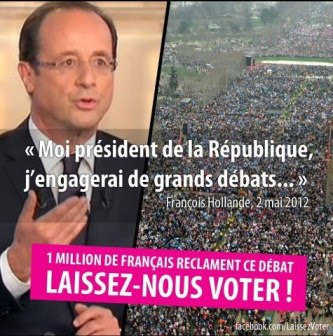http://enfantsjustice.wordpress.com/2013/02/09/mariagegate-pierre-berge-decide-t-il-pour-la-france-et-les-francais/