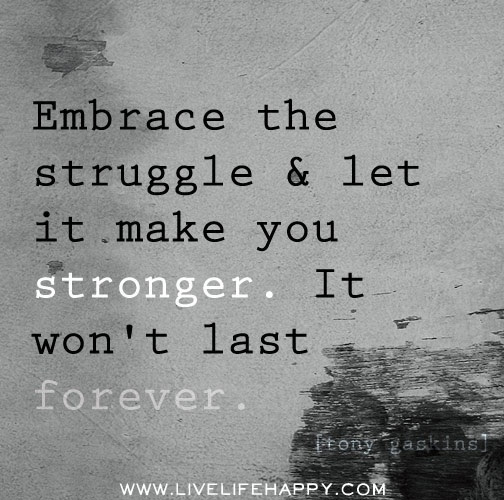 Relationship Quotes Struggles Free Love Quotes