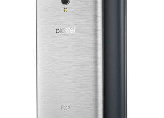 Rootear el Alcatel Pop 4 Plus 5056A