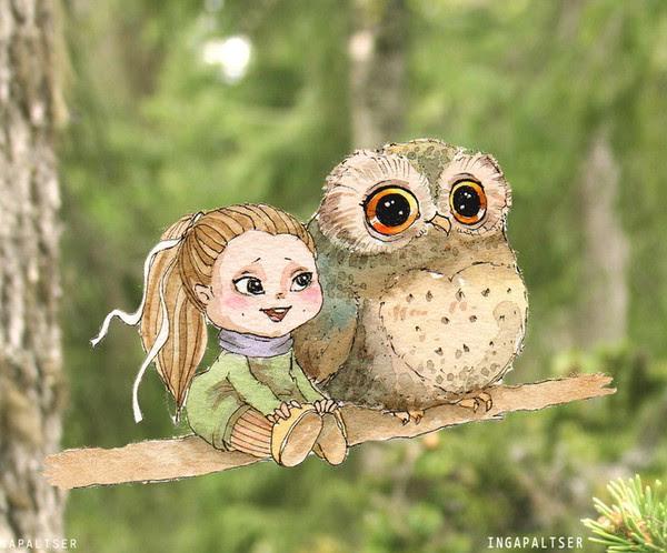 owl_600x498_054