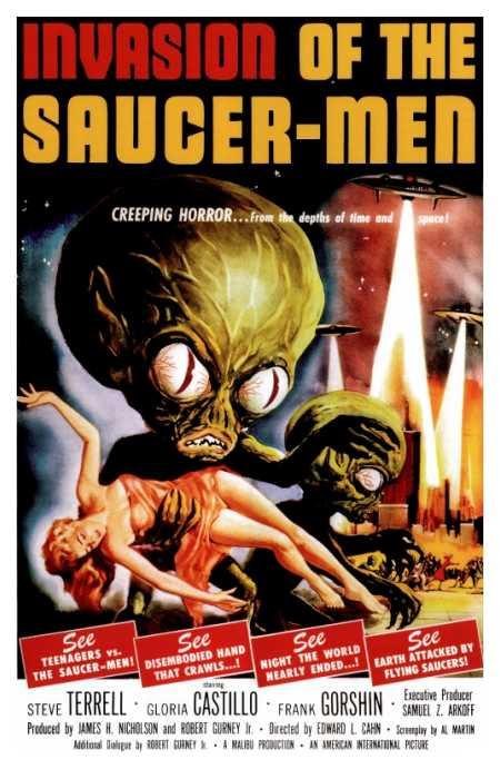 invasion_saucer_men