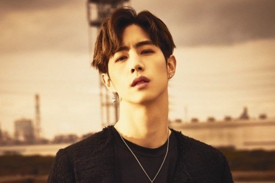 GOT7's Mark issues apology to fans following being roped ...