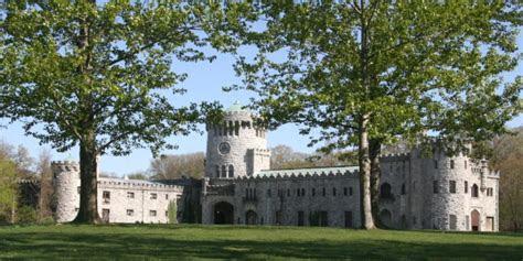 castle gould weddings  prices  wedding venues  ny