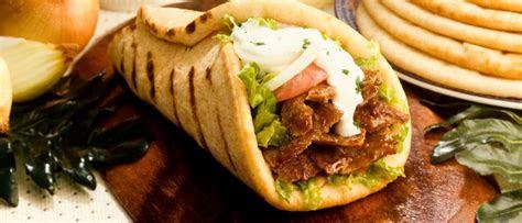greek grill torontos finest authentic greek restaurant