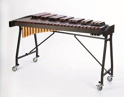 高雄,中古鋼琴,二手鋼琴,數位電鋼琴,上統樂器行,河合鋼琴