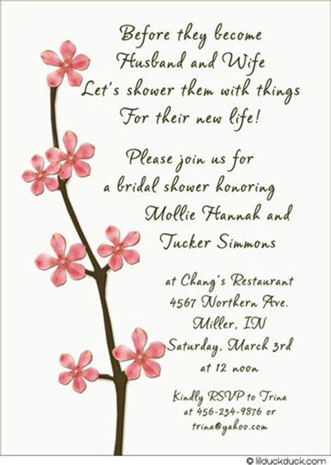 free Cherry Blossom Clip Art   Cherry Blossoms Bridal