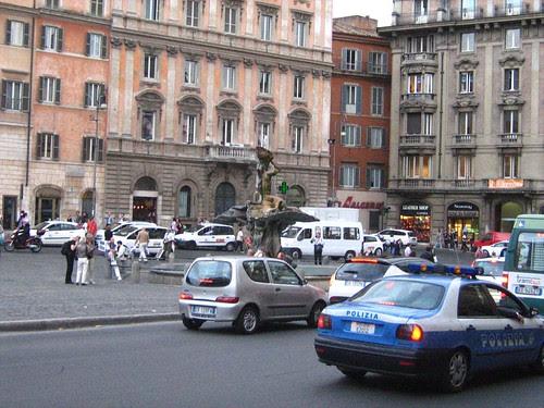 Via Veneto 3