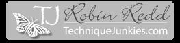 Watermark Robin+Redd