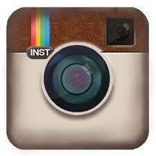 Instagram, Facebook, Comprar, Por qué