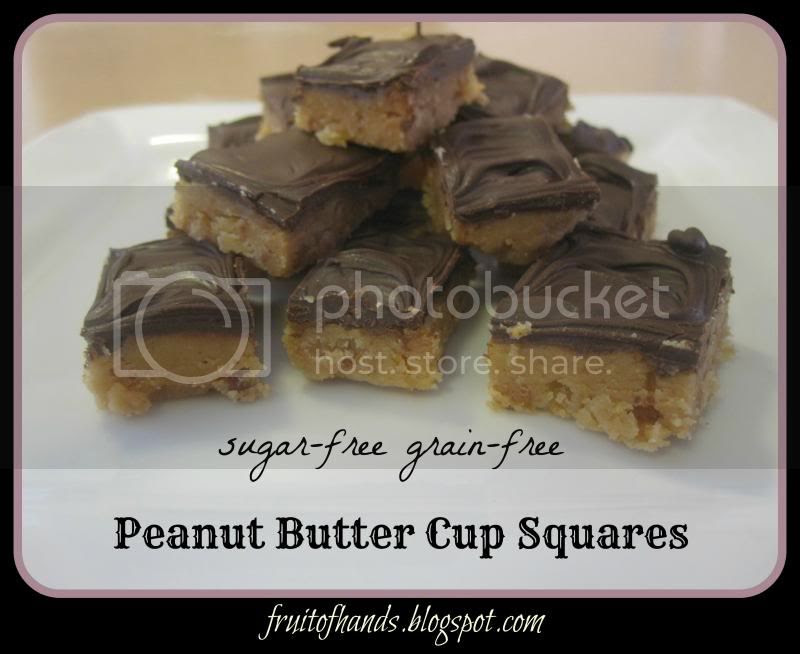 PB Cup Squares photo pbsquares2_zpsd6ff6e88.jpg