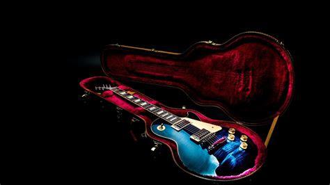 electric guitar desktop pc  mac wallpaper