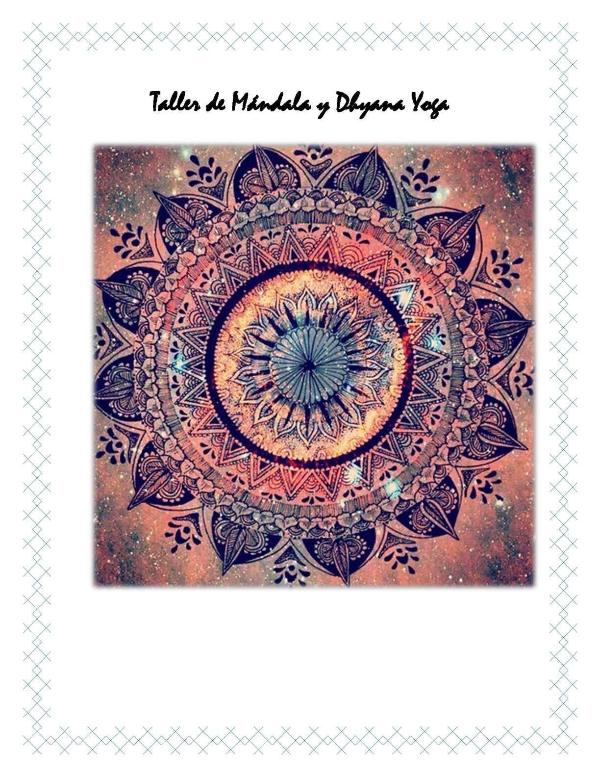 Calaméo Historia Y Origen Del Mandala