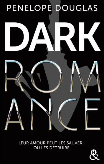 """Résultat de recherche d'images pour """"dark romance harlequin"""""""