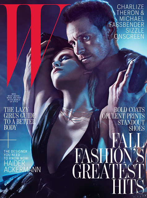 cess-charlize-theron-michael-fassbender-prometheus-cover-story-06-l