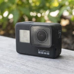 Come Usare la GoPro - InfoDrones.It