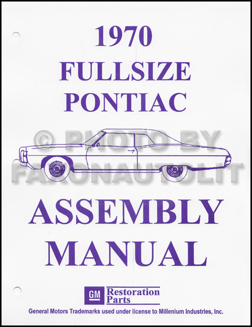 1972 Pontiac Wiring Diagram Wiring Diagram Local A Local A Maceratadoc It
