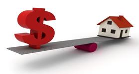 Simpatia poderosa para vender uma casa