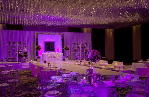 The Largest Wedding Venues in Abu Dhabi   Arabia Weddings