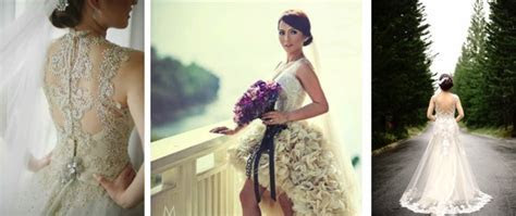 Marché Wedding Philippines   Top 14 Philippine Wedding