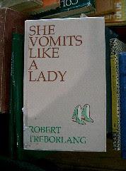 Zoe's fav book